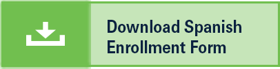 Download the Enrollment Form for The Merck Access Program for KEYTRUDA® (pembrolizumab)