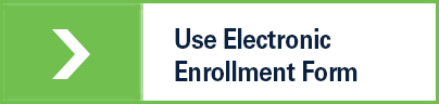 Electronic Enrollment Form for The Merck Access Program for KEYTRUDA® (pembrolizumab)