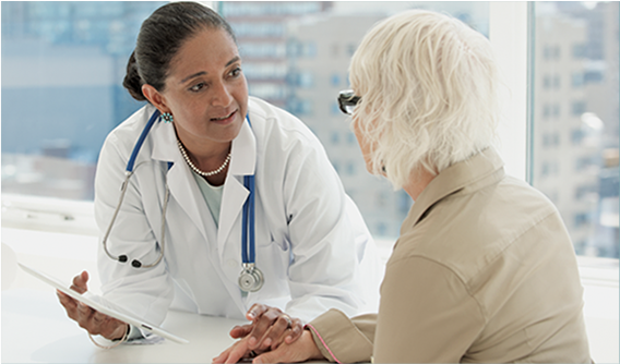 The Merck Access Program Can Help Health Care Professionals Answer Questions About Access for KEYTRUDA® (pembrolizumab)