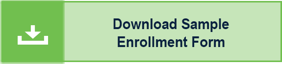 Download the Sample Enrollment Form for The Merck Access Program for KEYTRUDA® (pembrolizumab)